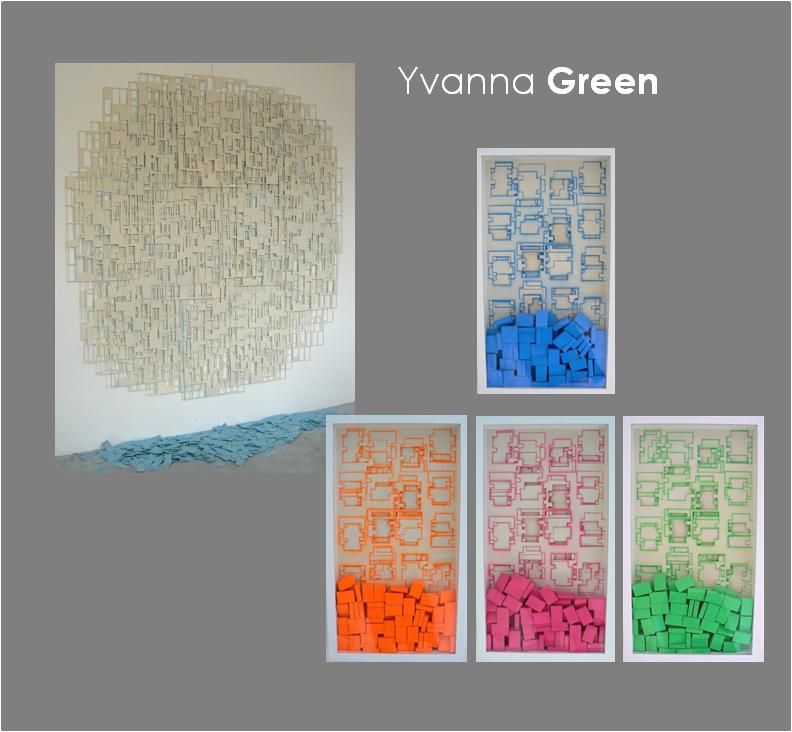 green-imagenes