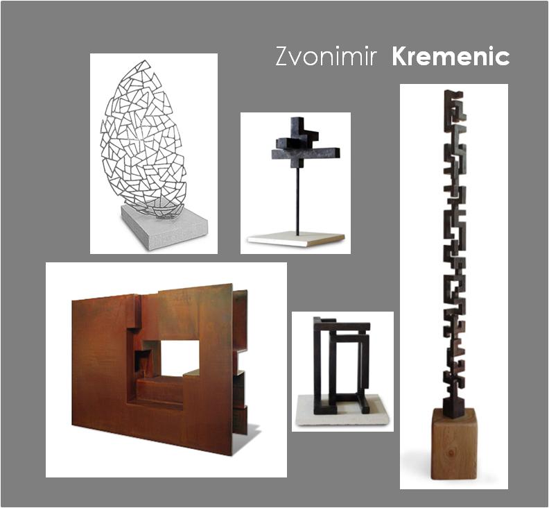 kremenic-imagenes