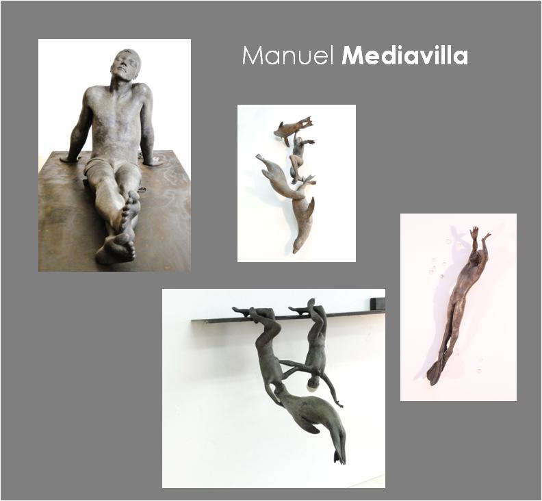 mediavilla-imagenes